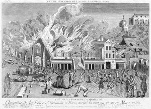L_incendie_de_la_Foire_Saint-Germain