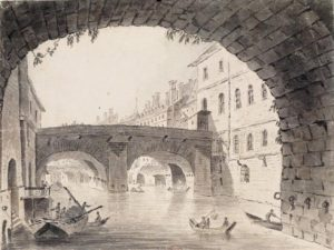 Pont_de_l_Hotel-Dieu