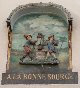 a_la_bonne_source