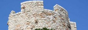 château de la Canne
