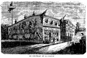 chateau_de_la_cane