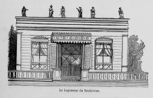 logement_chauvelot