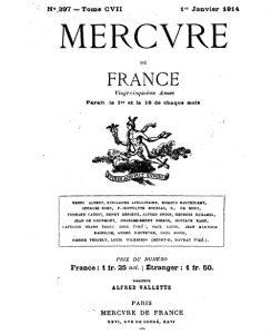 mercure_appolinaire