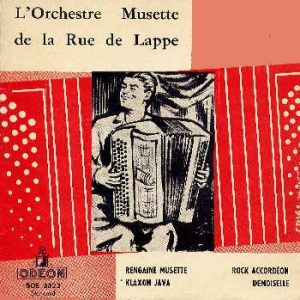 orchestre_rue_de_la_lappe