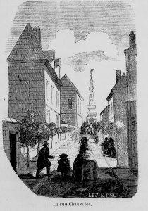 rue_chauvelot