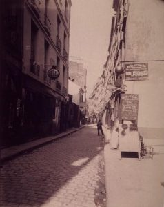rue_de_bievre_atget1-361aa