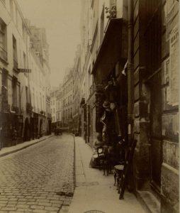 rue_du_figuier