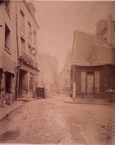 rue_saint_medard