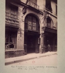 rue_tiquetonne