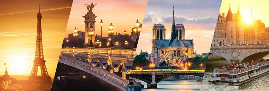 Les activités insolites à faire à Paris