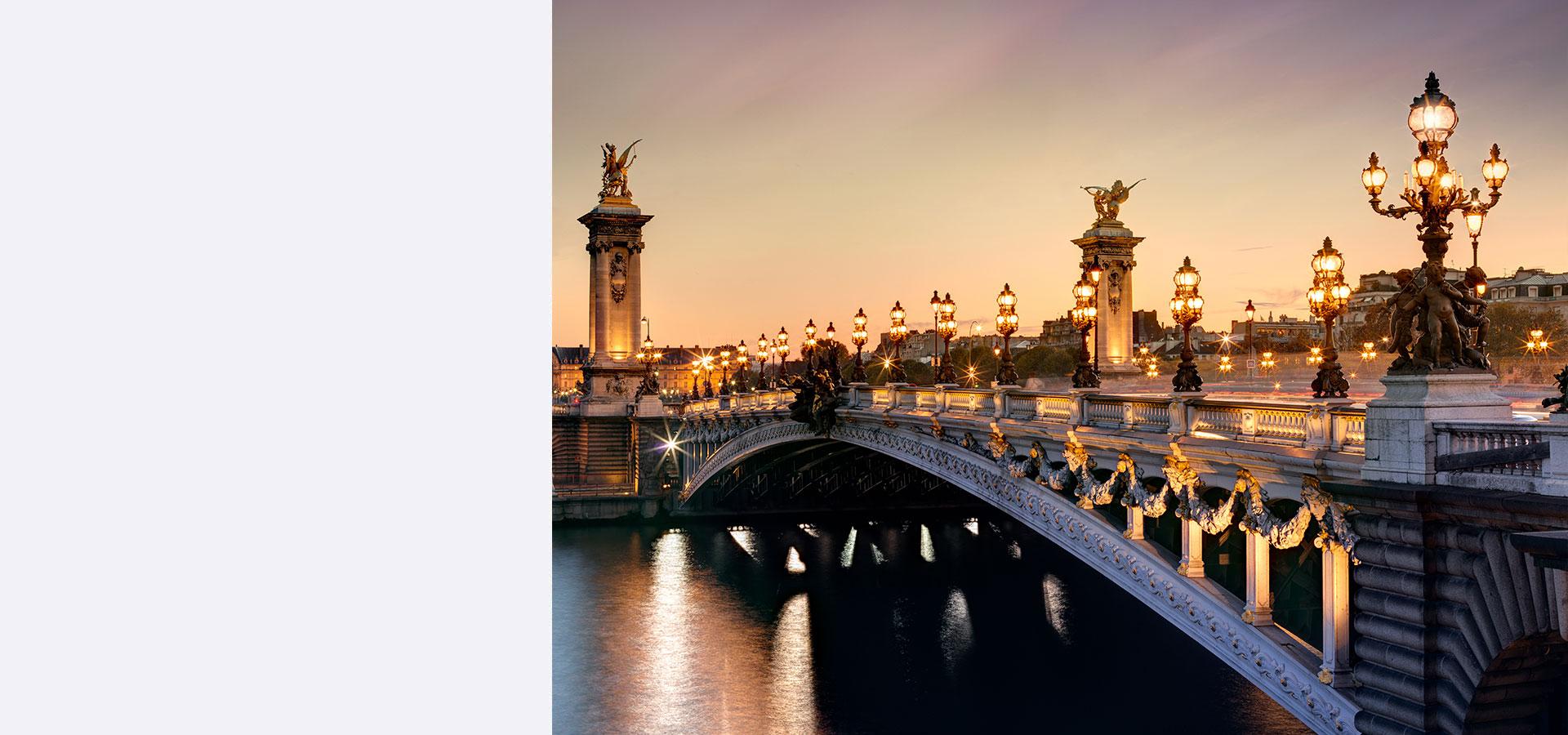 Anecdotes insolites sur Paris